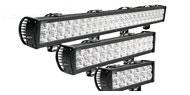 LED Light Bar <br>Double Row
