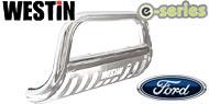 Westin E-Series Bull Bars <br/> Ford