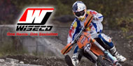 Wiseco Dirt Bike Engine Products