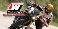 Wiseco Street Bike Engine Products