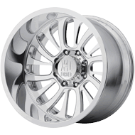XD Forged Wheels <br>XD404 - Surge