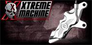 Xtreme Machine Calipers