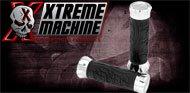 Xtreme Machine Grips