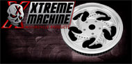 Xtreme Machine Sprockets