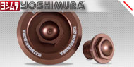 Yoshimura Dirt Bike Engine Timing Plug Kit