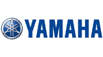 Dalton Clutches for Yamaha