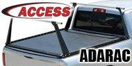 Adarac Truck Racks
