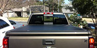 Why You Should Have Access TonnoSport Truck Bed Cover
