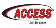 Access Roll-Up Covers: Built For the Looks and the Capacity