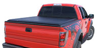 Keep Your Cargo Safe with Access Tonneau Cover