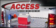 Access Cargo Management