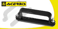 Acerbis Cable Guide