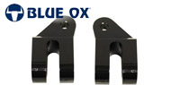 Blue Ox Adapters