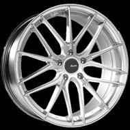 Advanti DST Catalan Hyper Silver