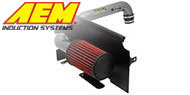 AEM Brute Force Air Induction System<br /> 1997-2005 Jeep Wrangler
