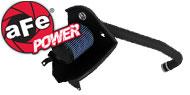 AFE Magnum Force Stage-2 Pro 5R Intake System <br/>for 97-02 Jeep TJ L4-2.5L