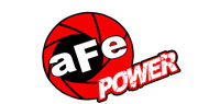 AFE New Products and Performance Features