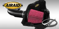 Airaid Air Intake Systems for Oldsmobile