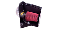 Airaid Intake Systems<br/> Chevy K1500/K2500/K3500