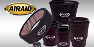 Airaid Pre-Filters