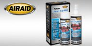 Airaid Renew Kit