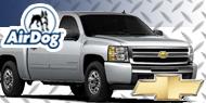 AirDog Diesel<br>Chevy