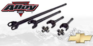 Alloy USA <br>Chevy Axle Shaft