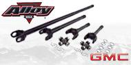 Alloy USA <br>GMC Axle Shaft