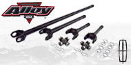 Alloy USA <br>Lincoln Axle Shaft