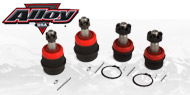 Alloy USA <br>Ball Joint Kit