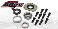 Alloy USA <br>Bearing/Seal/Spacer Kit