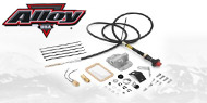 Alloy USA <br>Cable Lock Kit