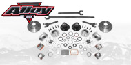 Alloy USA <br>Conversion Kits