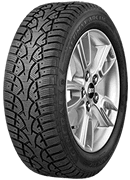 General AltiMax Arctic Tires