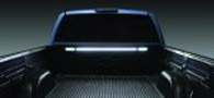 Anzo LED Utility Bar
