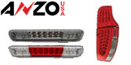 Anzo LED Lights