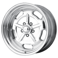 American Racing VN471 Salt Flat Special Polished