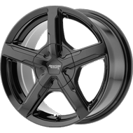 American Racing AR921 Gloss Black
