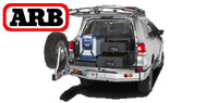 ARB Storage Solutions