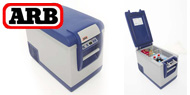 ARB Portable Fridge / Freezers