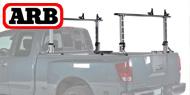 ARB Truck Rack