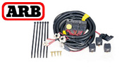 ARB IPF Light Electrical Accessories