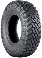 Atturo Trail Blade MT Tires