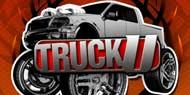 Atturo Tires Shows Off Versatility on Speed Network's Truck U