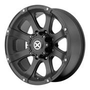 ATX Wheels<br> AX188 Ledge Teflon and Regular Coating