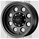 ATX Wheels<br> AX981 Mojave