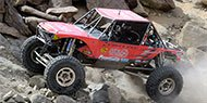 Four ATX Wheel Series That Produce Off Road Champions