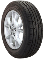 Bridgestone <br>B380 RFT