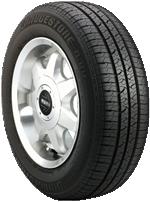 Bridgestone <br>B381