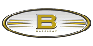 Baccarat Wheels Articles and Reviews
